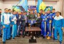 Турнир по кикбоксингу! Киевский турнир Wizard Open 2017 !