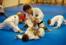 Рукопашный бой Чемпионат Харькова