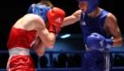 Бокс Киев. Топ 10 секций по боксу в Киеве